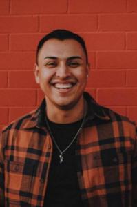 Miguel Soto Profile Picture